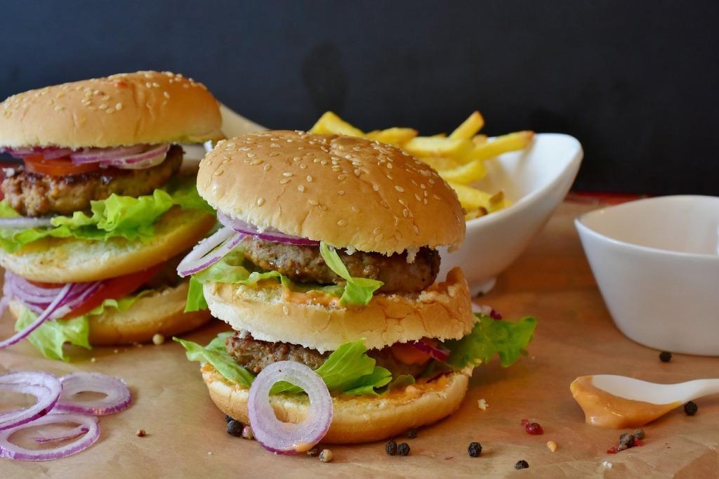 burger-2762371_1280